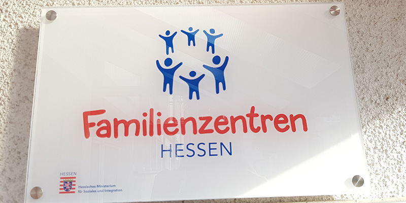 Familienzentrum 2 web